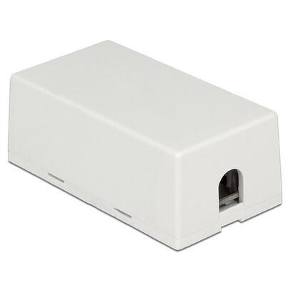 delock-86418-caja-de-conexiones-para-cable-de-red-cat6-lsa-utp