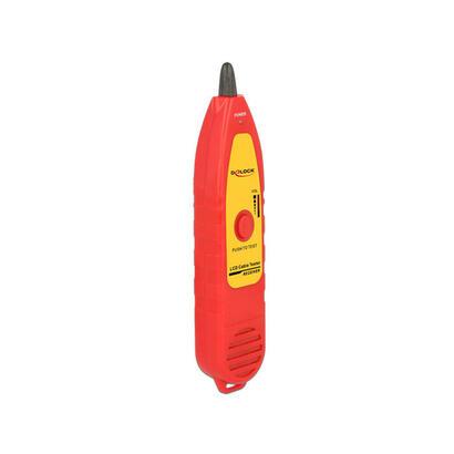 delock-86109-trazador-de-cables-para-tester-de-cables-pn-86108