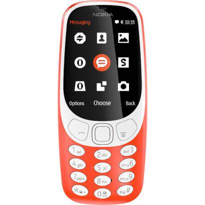 nokia-3310-61-cm-24-naranja-dual-sim