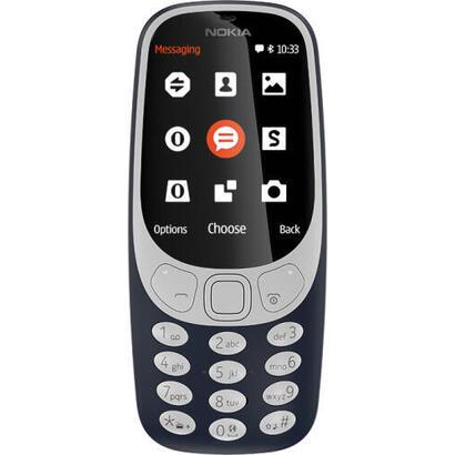 nokia-3310-61-cm-24-azul-dual-sim
