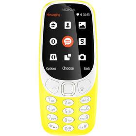 nokia-3310-61-cm-24-amarillo-dual-sim