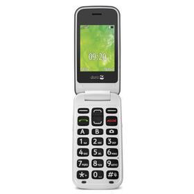 doro-2414-61-cm-24-89-g-plata