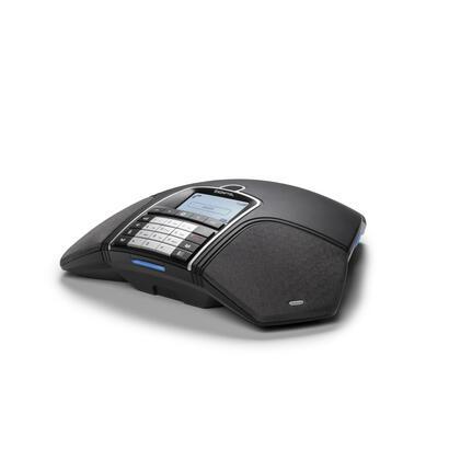 konftel-300wx-altavoz-telefono-negro-usb-20