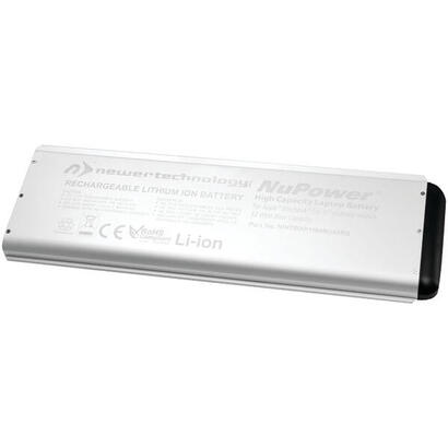 newertech-nupower-58wh-bateria-para-macbook-pro-381-cm-15