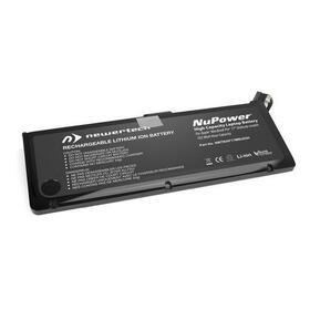 newertech-nwtbap17mbu03h-bateria-para-macbook-pro-unibody-4318-cm-17