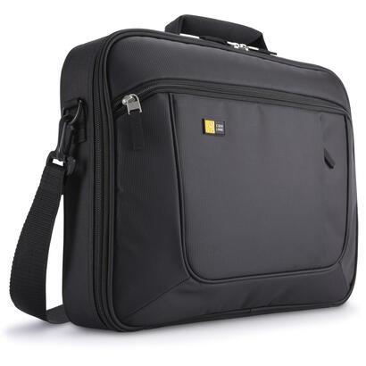 case-logic-anc316-maletines-para-portatil-396-cm-156-maletin-negro