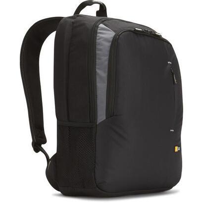 mochila-case-logic-para-notebook-negra-hasta-439-cm-173-