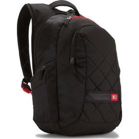 dlbp116k-rucksack