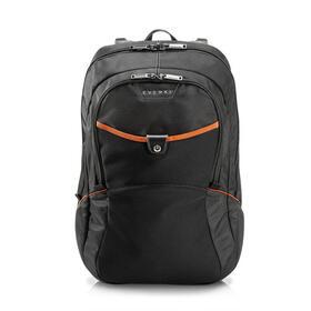 glide-notebook-rucksack