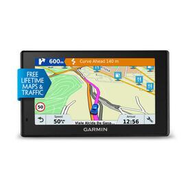 garmin-drivesmart-51-lmt-d-navegador-127-cm-5-pantalla-tactil-tft-fijo-negro-1737-g