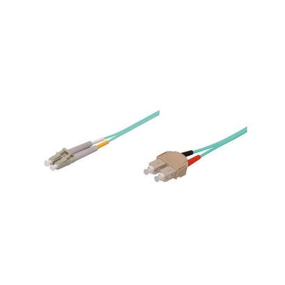 alcasa-5m-sclc-cable-de-fibra-optica-om3-azul