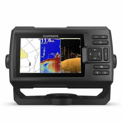 sonda-gps-garmin-striker-plus-5cv-gps-integrado-mapas-quickdraw-contours-sonda-chirp-clearvu-con-transductor-gt20-tm
