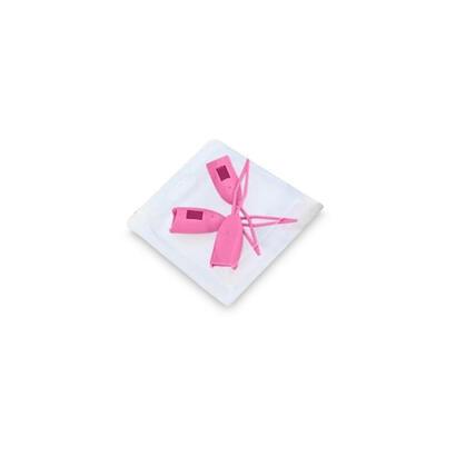 patchsee-pl-plugcap-tapa-conector-electrico-rosa-3-piezas