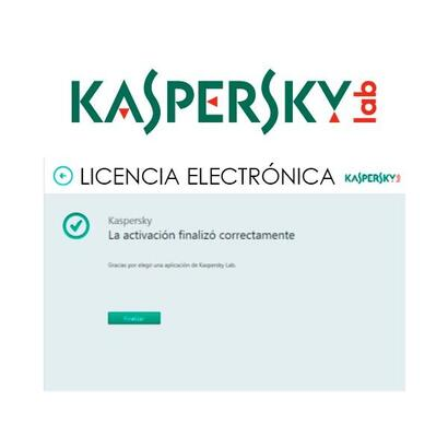 kaspersky-endpoint-security-for-business-educational-1-year-base-50-99-lelectronica-promo