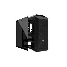 panel-lateral-de-vidrio-templado-cooler-master-panel-lateral