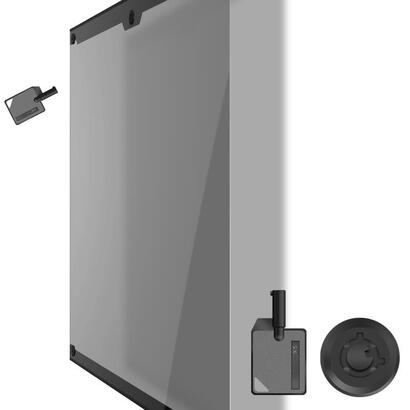 panel-lateral-de-vidrio-templado-cooler-master-panel-lateral-transparente
