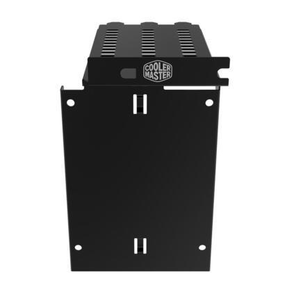 soporte-de-pantalla-cooler-master-ssd-1-bahia-marco-de-instalacion-gris-oscuro