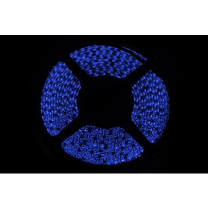 phobya-led-flexlight-highdensity-500cm-azul-tiras-de-led-azules
