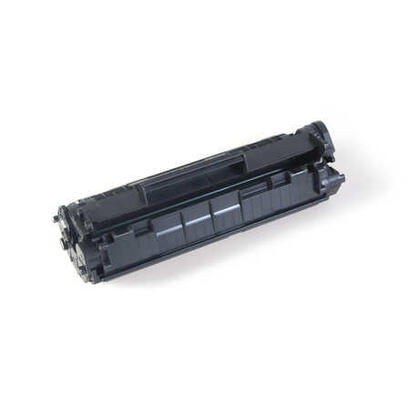peach-110273-toner-compatible-canon-fx-10-negro