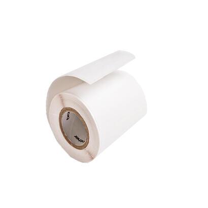brother-rd-q04e1-rollo-de-etiquetas-termicas-450-etiquetas-de-508mm-x-2558mm-od-60mm-grosor-154m