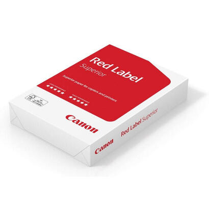canon-red-label-superior-6246b009-papel-a4-500-hojas-80-g-m2