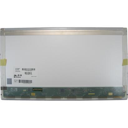 pantalla-portatil-compatible-173-lcd-hd-glossy