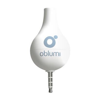 termometro-corporal-para-smartphone-oblumi-tapp-infrarrojos