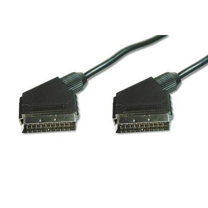 cable-video-euroconectorscart-mm-15mts