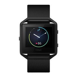 fitbit-blaze-latn-reloj-inteligente-con-banda-elastmero-negro-tamao-de-la-banda-140-170-mm-s-bluetooth