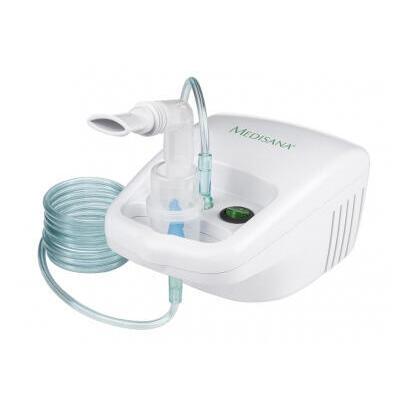 compresor-inhalador-medisana-54520-color-blanco
