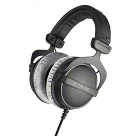 beyerdynamic-dt-770-pro-80-ohm-auriculares-de-estudio-cerrados
