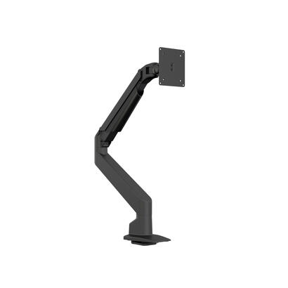 hagor-brazo-elevador-de-gas-m-vesa-soporte-para-monitor