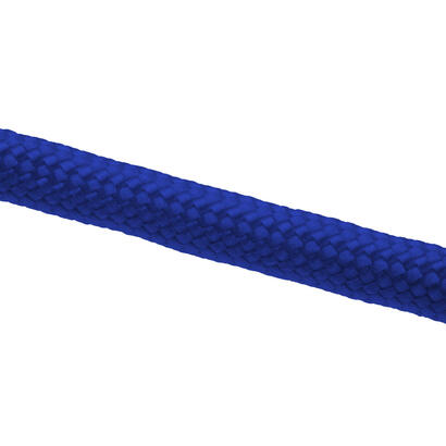 alphacool-alphacord-azul-4mm-33m