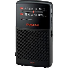 sangean-sr-35-negro