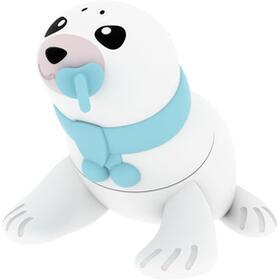 emtec-usb-flashdrive-8gb-blister-animalitos-baby-seal