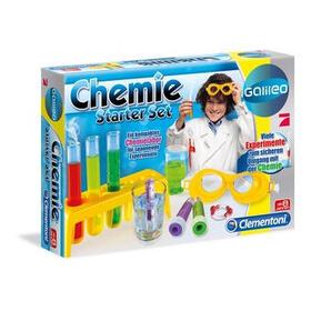 clementoni-69175-juguete-y-kit-de-ciencia-para-ninos-aleman