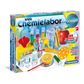 clementoni-69272-juego-educativo-aleman