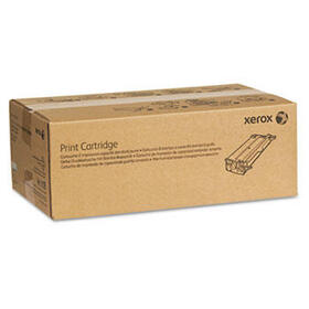 xerox-c6070-toner-cartridge-black-standard-capacity-1-pack