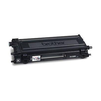 toner-generico-para-brother-tn130tn135-negro