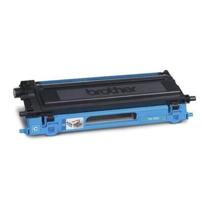 toner-generico-para-brother-tn130tn135-cyan