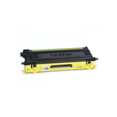 toner-generico-para-brother-tn130tn135-amarillo