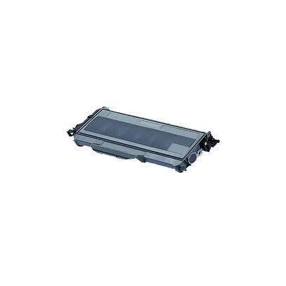 toner-generico-para-ricoh-aficio-sp1200sp1210-negro-406837