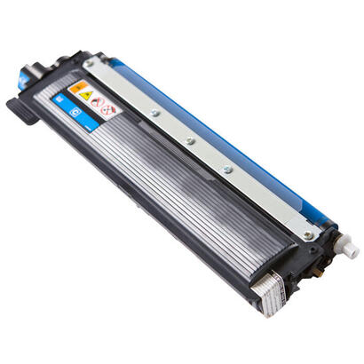 toner-generico-para-brother-tn230-cyan
