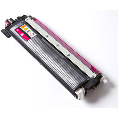 toner-generico-para-brother-tn230-magenta