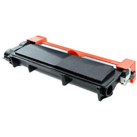 toner-generico-para-brother-tn2320-tn2310