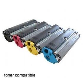 toner-compatible-brother-tn243-amarillo