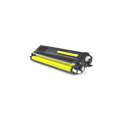toner-compatiblepara-brother-tn-320ytn-325ytn-321ytn-326ytn-329y-amarillo