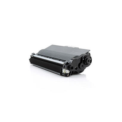 toner-generico-para-brother-tn3390-negro