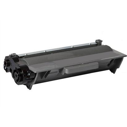toner-generico-para-brother-tn3430tn3480-negro