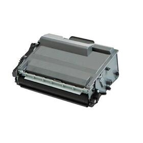 toner-generico-para-brother-tn3520-negro